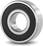 108  180108 (6008, 108, 6008 2RS SKF)
